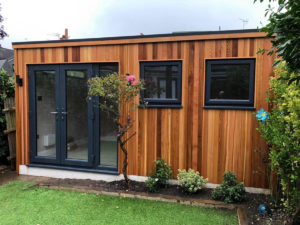 Visit the Modern Garden Rooms website or give them a call on 01423 603 026