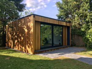 View the Garden Spaces gallery
